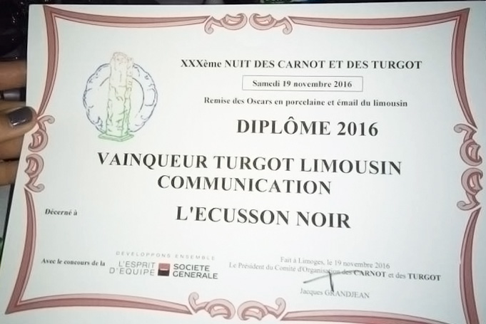 ecusson-noir-turgot