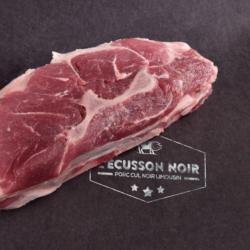 ECUSSON-NOIR-roticote-800x800